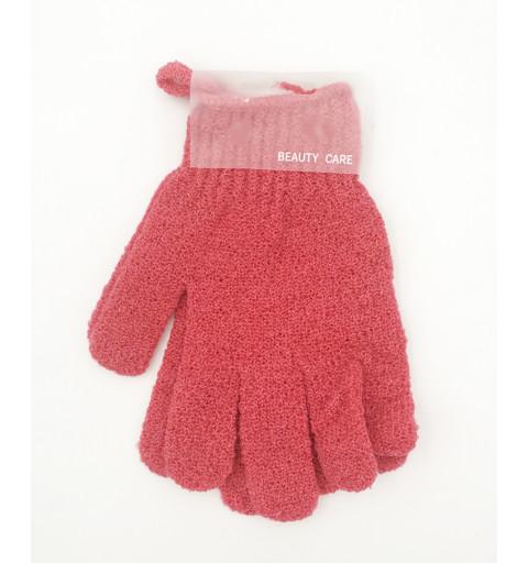 Peeling handskar i olika färger