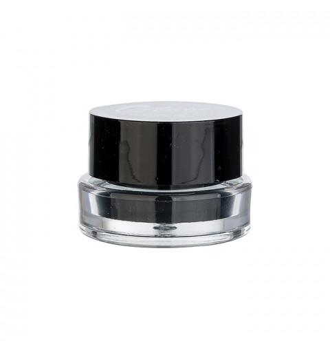 Eyeliner gel svart