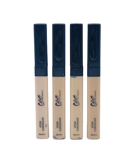 Concealer stick 18g